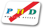 PHD | Safety.Service.Quality